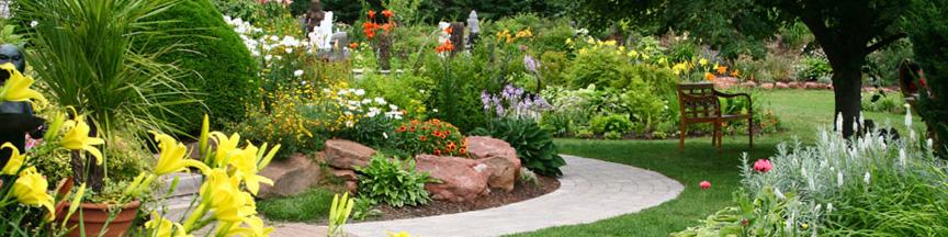 gardenslider